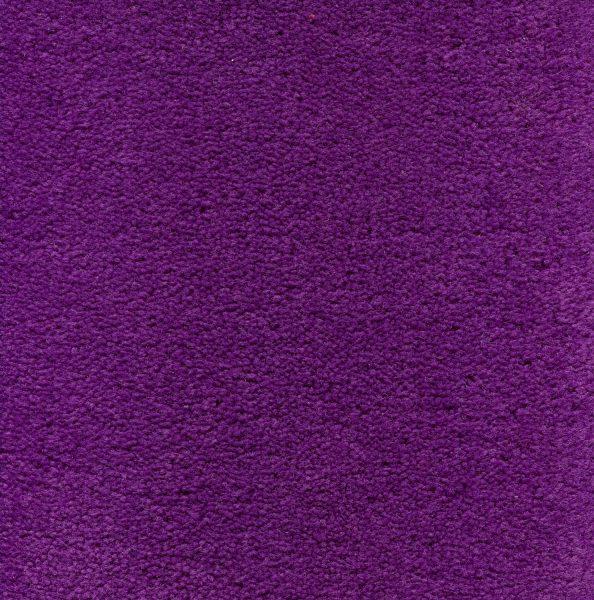 Alfombra violeta materiales de construcci n para la - Alfombra morada ...